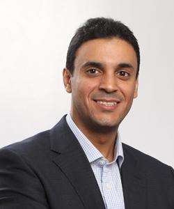Abdulaziz Abdullah M. Alghamdi