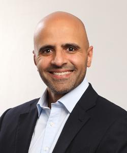 Mazen Ahmed M. AlJubeir