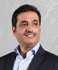 Naser Abdulaziz A. AlRashed
