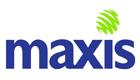 Maxis Berhad