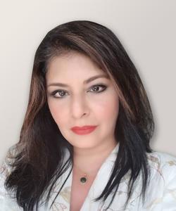 Mariam Bevi Binti Batcha